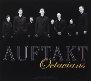 octavians auftakt (2011)