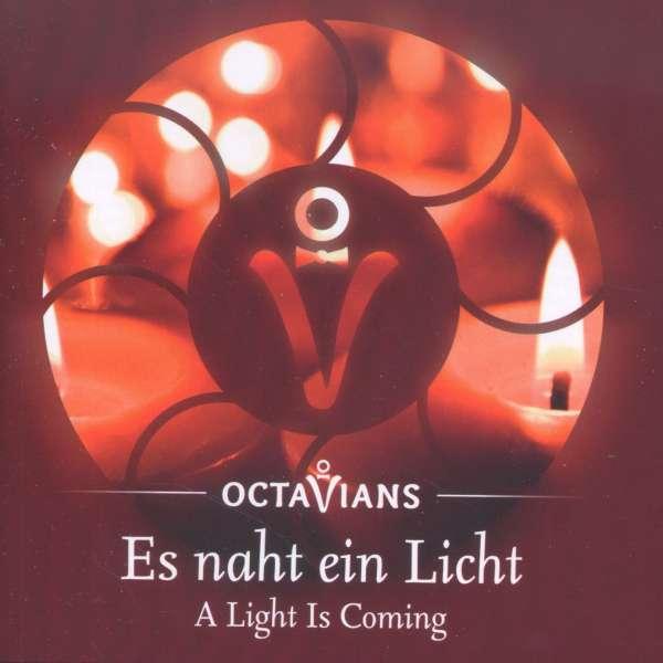 octavians es naht ein licht (2015)