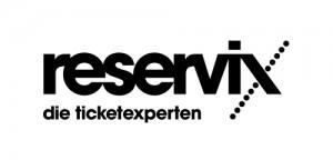 Reservix_Logo_dte_web_rgb_500x240_jpg_bg_white_font_black-140526