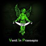 cover_venit