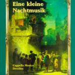 1997 Cover - Eine kleine Nachtmusik